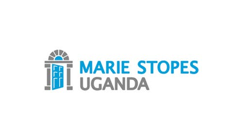 Marie Stopes UG