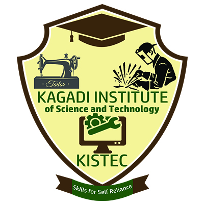 Kagadi Institute of Science and Technology